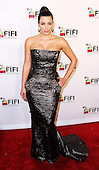 The 38th Annual Fifi Awards
