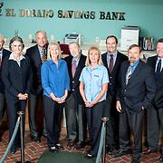 El Dorado Savings Bank PROOFS 061213