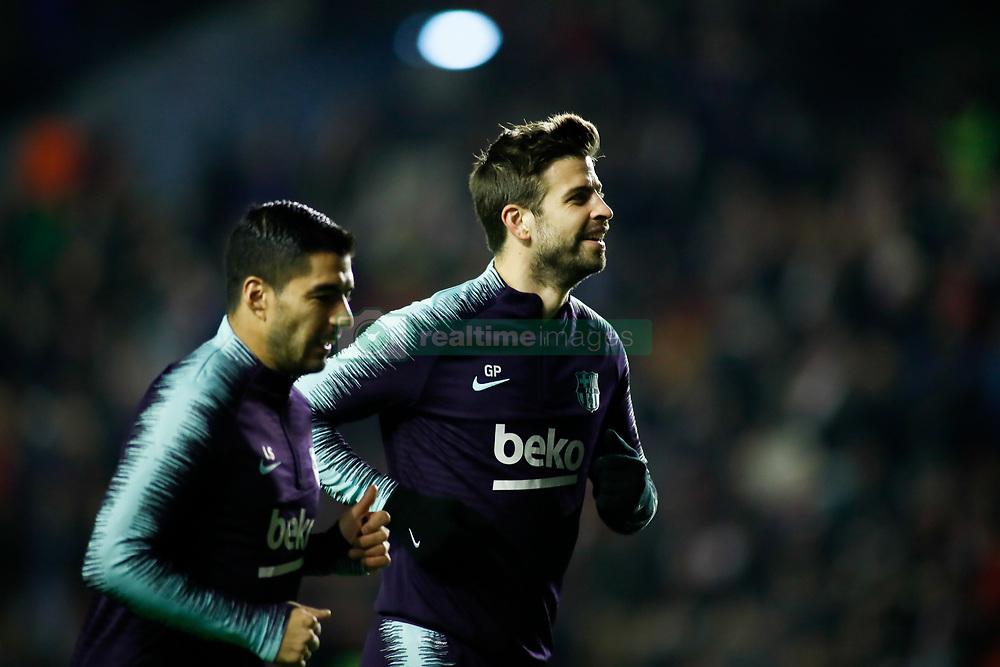 صور مباراة : رايو فاليكانو - برشلونة 2-3 ( 03-11-2018 )  20181103-zaa-a181-213
