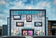 PRIMARK - King of Prussia