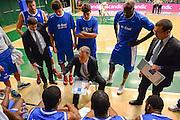 DESCRIZIONE : SODERTALJE Eurochallenge 2015<br /> SODERTALJE KINGS Enel Brindisi<br /> GIOCATORE : Bucchi Piero <br /> CATEGORIA : Allenatore Coach Time Out<br /> SQUADRA : Enel Brindisi<br /> EVENTO : <br /> GARA : SODERTALJE KINGS Enel Brindisi<br /> DATA : 09 dicembre 2014<br /> SPORT : Pallacanestro<br /> AUTORE : Agenzia Ciamillo-Castoria/M.Longo<br /> Galleria : Eurochallenge 2015<br /> Fotonotizia : <br /> Predefinita :