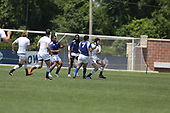 NSCRO_15_AF2_Colby_vs_Solano_CC