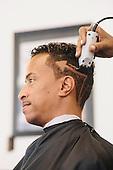 Atlanta Barbershops