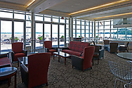 The Shannon Sunset Lounge after being newly renovated in 2014.
