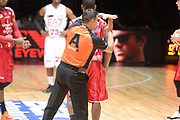 DESCRIZIONE : Campionato 2013/14 Quarti di Finale GARA 1 Olimpia EA7 Emporio Armani Milano - Giorgio Tesi Group Pistoia<br /> GIOCATORE : Gianluca Mattioli<br /> CATEGORIA : Arbitro Referee Mani Fallo Tecnico<br /> SQUADRA : AIAP<br /> EVENTO : LegaBasket Serie A Beko Playoff 2013/2014<br /> GARA : Olimpia EA7 Emporio Armani Milano - Giorgio Tesi Group Pistoia<br /> DATA : 19/05/2014<br /> SPORT : Pallacanestro <br /> AUTORE : Agenzia Ciamillo-Castoria / GiulioCiamillo<br /> Galleria : LegaBasket Serie A Beko Playoff 2013/2014<br /> Fotonotizia : Campionato 2013/14 Quarti di Finale GARA 1 Olimpia EA7 Emporio Armani Milano - Giorgio Tesi Group Pistoia<br /> Predefinita :