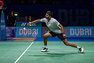BWF Dubai World Super Series