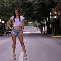 Lauren Yvette Gutierrez Final