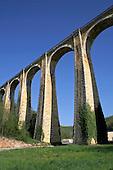 Transport - Bridges