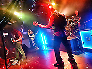 2014-01-31_TRAVERSER @ THE HAVEN - Orlando, FL