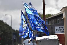 Everton v Tottenham Hotspur - 09 Sept 2017