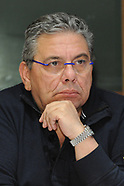 Giordano Pietro
