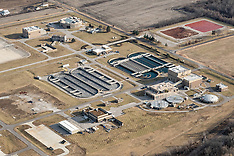 Atherton WWTP Aerials 11217
