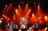 2006-01-29_THE BLACK CROWES @ Hard Rock Live - Orlando, FL