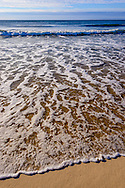 Wave, Friends, Two Mile Hollow Beach, Long Island, Two Mile Hollow Ln, East Hampton, NY