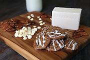 Tonya's Cookies