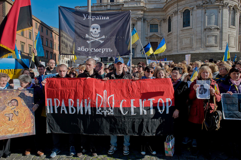 Roma 23 Febbraio 2014<br />