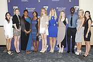FIU Athletic Luncheon 2014
