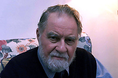 DEC 1 2000 Frank Thomas