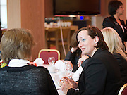 Suffolk Business Women's networking lunch