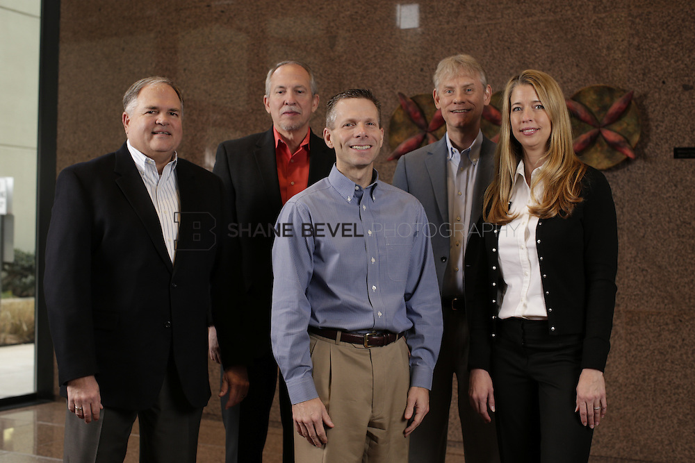1/7/15 11:15:06 AM --- CCK Group and Partner Portraits.<br /> <br /> Photo by Shane Bevel