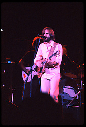The Grateful Dead perform Live at the Hartford Civic Center on 28 May 1977