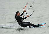 For Lauren/ Kiteboarding
