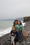 Devon & Somerset