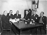 17/9/1952<br />