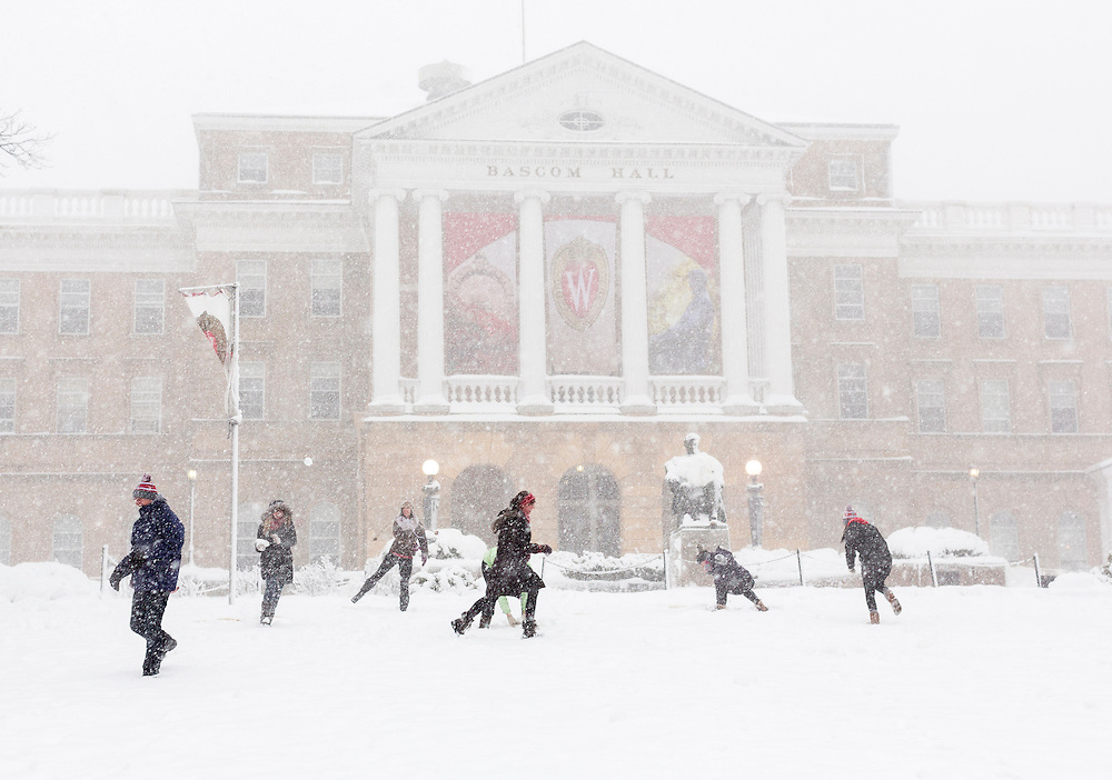 Dec. 20, 2012 (Photo © Andy Manis)