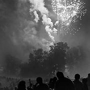 4th July (USA)
