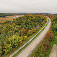 https://Duncan.co/thousand-islands-parkway-and-jones-creek