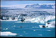 14: RING ROAD GLACIAL LAGOON