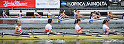 Duisburg, GERMANY.  FISA Masters World Championship. .Wedau Regatta Course .13:34:40  Thursday  06/09/2012   ..[Mandatory Credit Peter Spurrier:  Intersport Images]  ..Rowing, Masterss, 2012010457.jpg...