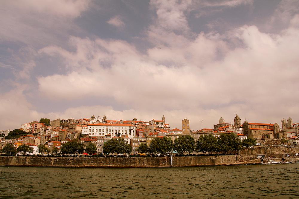 Porto, Rortugal