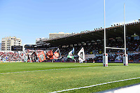Stade Mayol - 09.05.2015 - Toulon / Castres - 24eme journee de Top 14 <br /> Photo : Alexandre Dimou / Icon Sport