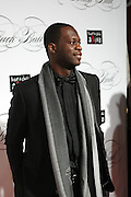 "December 6, 2012- New York, NY: Recording Artist Pras attends the ' Keep A Child Alive Black Ball "" Redux "" 2012 ' held at the Apollo Theater on December 6, 2012 in Harlem, New York City. The Benefit pays homage to Oprah Winfrey, Angelique Kidjo for their philanthropic contributions in Africa and worldwide and celebrates the power of woman and the promise of an AIDS-free Africa. (Terrence Jennings)"