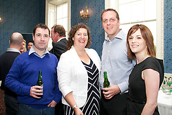 Lensmen are Corporate and Event Photographers in Dublin 2, Ireland.<br /> Corporate and Event Time-lapse Photography and Event Photographic Agency, in Dublin, Ireland.
