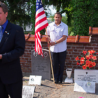 Memorial Day 2012