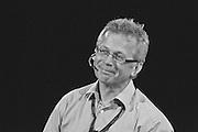 BSUH Comedy Revue - One flew over the Doctors Mess. Performed on Friday 7 June at The Old Market Theatre in Hove. Revue Directors - Lulu Rashid and Maissa Rosie.<br /> <br /> Cast: Rupy Aujila, Duane Cook, Pamela Dallyn, Belal El-Essawy, Rosalind Haire, Hugh Harvey, Holly Hayward, Matt Jarvis, Justin Kua, Sophie Lane, Salwa Malik, Mo Mahmud, Ellie Mason, Ed Noon, Farzad Saadat, Alex Teagle. Cameo performances by Steve Barden & Tony Frew.<br /> <br /> The band; The Sliding Scales - Richard Mooney (acoustic guitar) Hugh Harvey (keyboard) Peter Van Den Bosch (drums) & Rich Crawley (bass guitar)