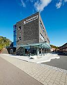 Frederiksborg Gymnasium
