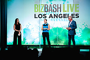 C. BizBash Live - Event Innovation Forums
