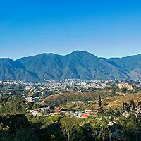 Vista de la ciudad de Caracas y su monta&ntilde;a del Avila. Ttradicionalmente Santiago de Le&oacute;n de Caracas, es la ciudad capital de la Rep&uacute;blica Bolivariana de Venezuela,3 y principal centro administrativo, financiero, pol&iacute;tico, comercial y cultural de la naci&oacute;n. Venezuela. View of the city of Caracas and the Avila mountain. Ttradicionalmente Santiago de Leon de Caracas, is the capital of the Bolivarian Republic of Venezuela, 3 city and main administrative, financial, political, commercial and cultural center of the nation. Venezuela.<br /> <br /> Las impresiones son realizadas en Plotter Epson 9700, con los mas altos niveles de calidad, en papel aleman Hahnem&uuml;hle. Impresas en papel fotogr&aacute;fico, canvas, o algod&oacute;n. Tama&ntilde;os desde 150 x 33 cm a 70 x 15 cm o el que usted desee. <br /> <br /> Se env&iacute;an por servicio de courier (DHL, Fedex, etc) a cualquier parte del mundo.<br /> <br /> Panoramic photo of the national park El Avila (National Park Waraira Repano) in the city of Caracas, Venezuela. Panoramic photo of Avila National Park in Caracas, Venezuela. January, 10, 2011. Copyright Jimmy Villalta. The impressions realized in Plotter Epson 9700, with the highest levels of quality, in German paper Hahnem&uuml;hle. Printed on photographic paper, canvas, or cotton. Sizes from 150 x 33 cm to 70 x 15 cm or whatever you want.<br /> <br /> Shipping by courier service (DHL, Fedex, etc) to anywhere in the world.