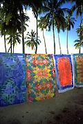 Pareaus, French Polynesia<br />