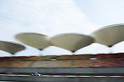 29th October - 1st November 2015. World Endurance Championship. 6 Hours of Shanghai.  Shanghai International Circuit, China. #77 DEMPSEY-PROTON RACING, PORSCHE 911 RSR, Patrick DEMPSEY, Patrick LONG, Marco SEEFRIED