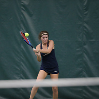 180207 Samford vs UAB Womens Tennis