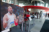 20130314 Polish Olympic Committee @ Warsaw