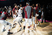 2017 03-31 South Carolina v Stanford