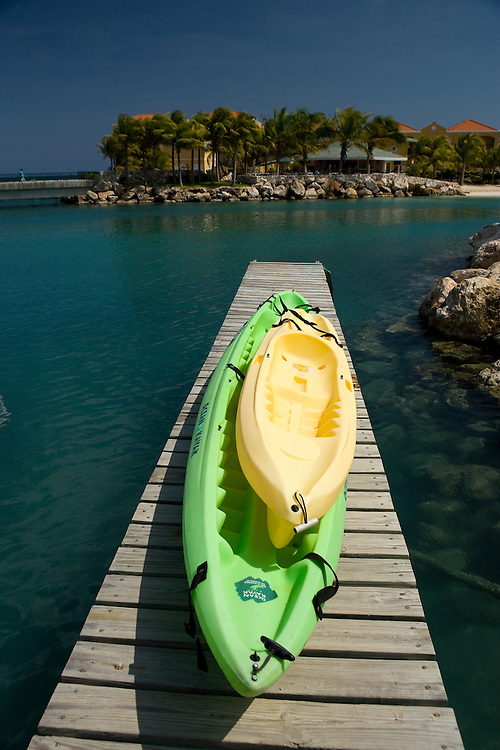 Seaquarium, Curacao, Netherlands Antilles