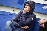 Standard de Liege v Fortuna Dusseldorf - Friendly Game - 09 January 2018