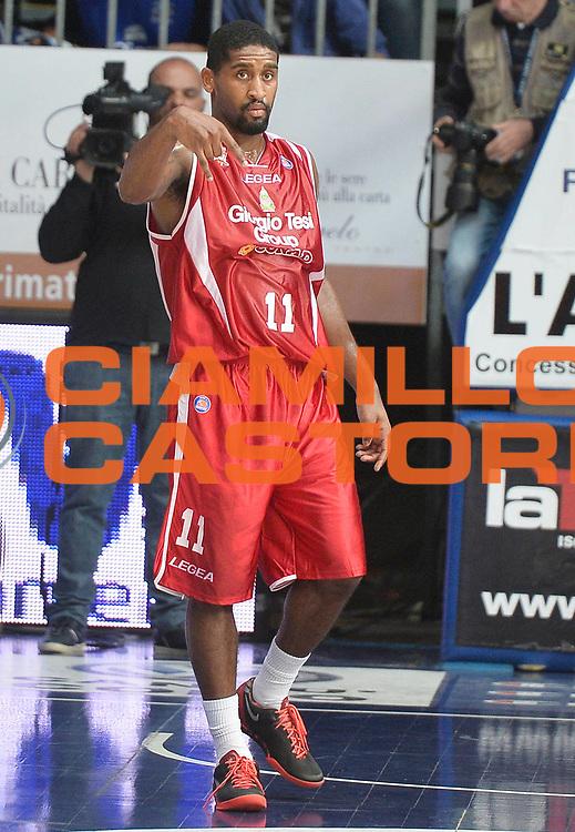 DESCRIZIONE : Cantu' campionato serie A 2013/14 Pallacanestro Cantu' Giorgio Tesi Group Pistoia <br /> GIOCATORE : Wanamaker Bradley<br /> CATEGORIA : ritratto<br /> SQUADRA : Giorgio Tesi Group Pistoia<br /> EVENTO : Campionato serie A 2013/14<br /> GARA : Pallacanestro Cantu' Giorgio Tesi Group Pistoia<br /> DATA : 13/10/2013<br /> SPORT : Pallacanestro <br /> AUTORE : Agenzia Ciamillo-Castoria/R. Morgano<br /> Galleria : Lega Basket A 2013-2014  <br /> Fotonotizia : Cantu' campionato serie A 2013/14 Pallacanestro Cantu' Giorgio Tesi Group Pistoia <br /> Predefinita :